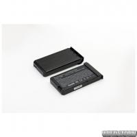 Батарея к ноутбуку Dell 312-1198/312-1200/312-1200/P14E (A4586)