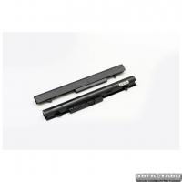 Батарея к ноутбуку HP H6L28AA/H6L28ET/H6L28UT (A5574)