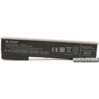 Аккумулятор PowerPlant для HP ProBook 640 (HSTNN-DB4Y, CA06) (10.8V/5200mAh/6Cells) (NB460014)