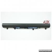 Батарея Acer ASPIRE E1-570G (2167334) 14.8V 2200mAh