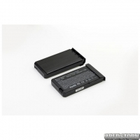 Батарея к ноутбуку Dell 14R INS14RD-438/15R 5010-D458B/17RN-5296BK/N3010D-178 (A4546)