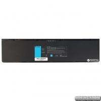 Аккумулятор PowerPlant для Dell Latitude E7440 Series DL7440PK (7.4V/6000mAh/4Cells) (NB440573)