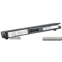Аккумулятор PowerPlant для Asus F9 Black (10.8V/4400mAh/6Cells) (NB00000121)