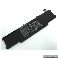 Батарея ASUS Zenbook UX302LA, UX302LG (C31N1306) (11.3V 4300mAh). ORIGINAL (64396)
