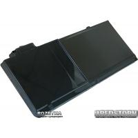 Аккумулятор ExtraDigital для ноутбуков Apple A1322 (5800 mAh) (BNA3905)