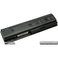 Аккумулятор PowerPlant HSTNN-LB3N для HP Pavilion m6 (11.1V/5200mAh/6Cells) (NB00000259)