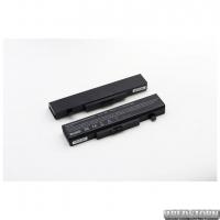 Батарея к ноутбуку Lenovo 121500047/121500051/121500052 (A5614)