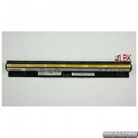 Батарея Lenovo IdeaPad S410p Touch Series (2150992) 14.4V 2200mAh