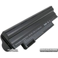 Аккумулятор ExtraDigital для ноутбуков Acer Aspire One D255 (11.1V/5200mAh/6Cells) (BNA3915)
