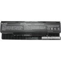 Аккумулятор PowerPlant A32-N56 для Asus N46 Black (11.1V/5200mAh/6 Cells) (NB00000233)