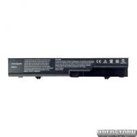 Аккумулятор Hosowell для HP HSTNN-DB1A HSTNN-Q78C HSTNN-Q78C-3 HSTNN-Q78C-4 HSTNN-Q81C HSTNN-UB1A (HBHPCQ321-6-336)