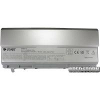 Аккумулятор PowerPlant PT434 DE E6400 3SP2 для Dell Latitude E6400 (11.1V/10400mAh/12 Cells) (NB00000246)