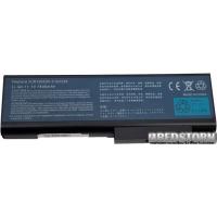 Аккумулятор Drobak для Acer Ferrari 5000 Black (11.1V/7800mAh/9Cells) (100172)