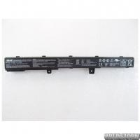 Батарея для ноутбука Asus X102 A31N1311, 2950mAh (33Wh), 3cell, 11.25V, Li-ion, черная, ОРИГИНАЛЬНАЯ
