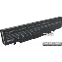 Аккумулятор ExtraDigital для ноутбуков Samsung NP-R580 AA-PB2NC6B (11.1V/5200mAh) Black (BNS3958)