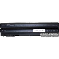 Аккумулятор PowerPlant для Dell Latitude E6420 Black (11.1V/7800mAh/6Cells) (NB00000277)