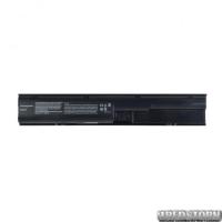 Аккумулятор Hosowell для HP ProBook 4545s 4740s 4435s 4436s 633733-1A1 633733-321 633805-001 650938-001 (HBHP4431S-6-639)