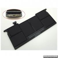 "Батарея Apple A1406, A1370 (2011год), A1495, A1465 (2012год) (7.3V 35Wh) ORIGINAL. Apple MacBook Air 11.6"" для моделей 2012 года (62862)"