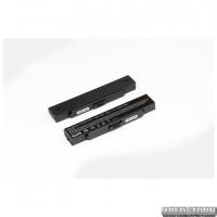 Батарея к ноутбуку Sony VGN CR520EN/VGN CR520EP/VGN CR520ER/VGN CR520ET (A6071)