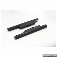 Батарея к ноутбуку Acer Aspire 4752Z/4252/5741ZG (A3159)