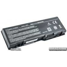 Аккумулятор PowerPlant для Dell Inspiron 6000 Black (11.1V/6600mAh/6Cells) (NB00000115)