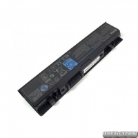 Батарея Dell (WU946) Studio 1536 (11.1V 4400mAh). Black (30270)