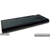 Аккумулятор Drobak для Acer 1350 Black (14.8V/6600mAh/12Cells) (100126)