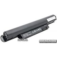 Аккумулятор PowerPlant для Dell Inspiron Mini 10 Black (11.1V/5200mAh/6Cells) (NB00000113)