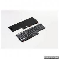 Батарея к ноутбуку Acer V5 122P 0637/V5 122P 0646/V5 122P 0649 (A3711)