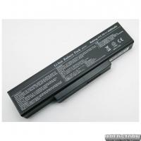 Аккумулятор ASUS A32-F3: ASUS Z96 11.1V 4400mAh. (62301)