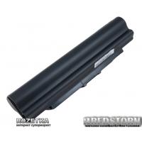 Аккумулятор Drobak для Acer UM09B31 Black (11.1V/6600mAh/8Cells) (100154)