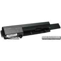 Аккумулятор PowerPlant 50TKN для Dell Vostro 3300 (14.8V/5200mAh/6Cells) (NB00000280)