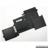 Батарея HP EliteBook Folio 1020 G1, 1020 G2, HSTNN-I26C, HSTNN-I28C (BO04XL, BR04XL) (7.6V 36Wh Black) ORIGINAL. (65145)