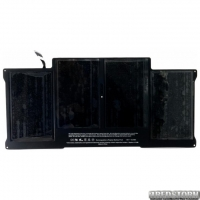 Аккумулятор ExtraDigital для ноутбуков Apple MacBook Air 13 A1466 (7.6V/7150 mAh/4Cell) (BNA3996)
