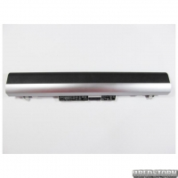 Батарея для ноутбука HP ProBook 430 G3 HSTNN-LB7A, 55Wh (5150mAh), 6cell, 10.68V, Li-ion, черная, ОРИГИНАЛЬНАЯ