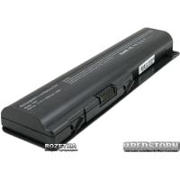 Аккумулятор ExtraDigital для ноутбуков HP Pavilion DV4 (11.1V/5200mAh/6Cells) (BNH3946)
