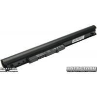Аккумулятор PowerPlant HSTNN-LB5Y для HP CQ14 OA04 (14.4V/2600mAh/3Cells) (NB00000295)