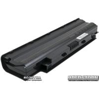 Аккумулятор ExtraDigital для ноутбуков Dell Inspiron N4010 (11.1V/5200mAh/6Cells) (BND3934)