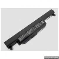 Аккумулятор ASUS A32-K55 для ASUS A45 10.8V 4400mAh Black. (62191)
