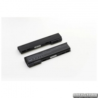 Батарея к ноутбуку HP Probook 645 G1/645/650 G0/650 G1 (A5232)