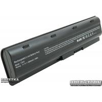 Аккумулятор ExtraDigital для ноутбуков HP 630 HSTNN-Q62C (11.1V/5200mAh) Black (BNH3942)