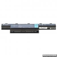 Аккумулятор PowerPlant для Acer Aspire 4551 (10.8V/4400mAh) (NB410132)