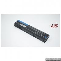 Батарея Dell Inspiron 17R 5720 (2158350) 11.1V 4400mAh