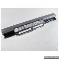 Батарея для ноутбука Asus A32-N56, 5000mAh (56Wh), 6cell, 11.1V, Li-ion, черная, ОРИГИНАЛЬНАЯ
