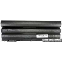 Аккумулятор PowerPlant X57F1 для Dell Latitude E6420 (11.1V/7800mAh/9 Cells) (NB00000243)
