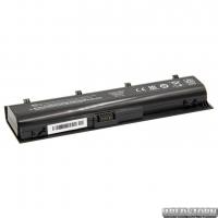 Аккумулятор PowerPlant для ноутбуков HP ProBook 4340s (HSTNN-YB3K, HP4340LH) 10.8В 4400 мАч (NB460953)