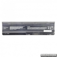Аккумулятор Hosowell для HP Notebook PC 431 435 630 631 635 636 650 655 (HBHPCQ42-6-362)
