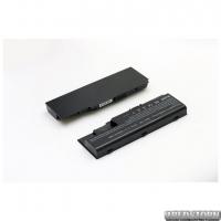 Батарея к ноутбуку Acer Aspire 5710/7735ZG/5942G (A3492)