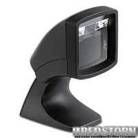 Datalogic Magellan 800i 2D USB Black (MG08-004121-0040)