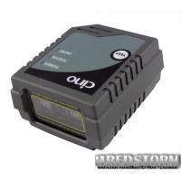 Cino FM480 Grey (9614)